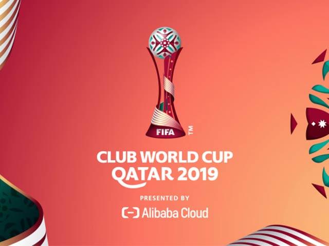 สิ่งที่น่าสนใจ ฟุตบอลชิงแชมป์สโมสรโลก 2019