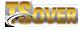 โลโก้ TSOVER